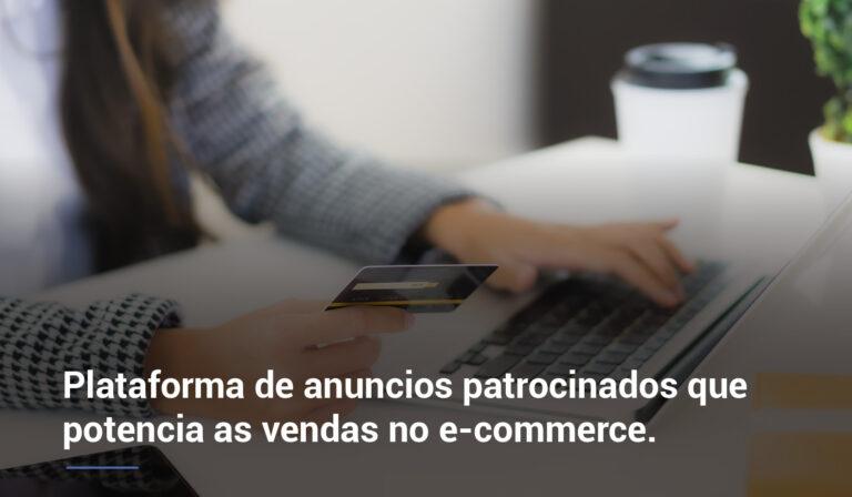 IMAGENES-NOTAS-WEB-portugues-05