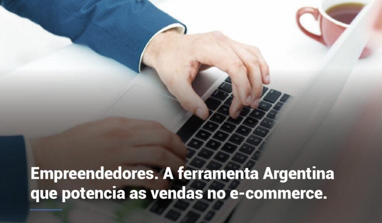 IMAGENES-NOTAS-WEB-portugues-07