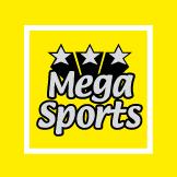 MEGA-SPORTS-logo-ORIGINAL-Illustrator-1