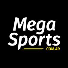 megasports